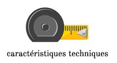 tech_fr1