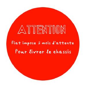 fr-sticker